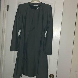 Calvin Klein 2pc Dress and jacket